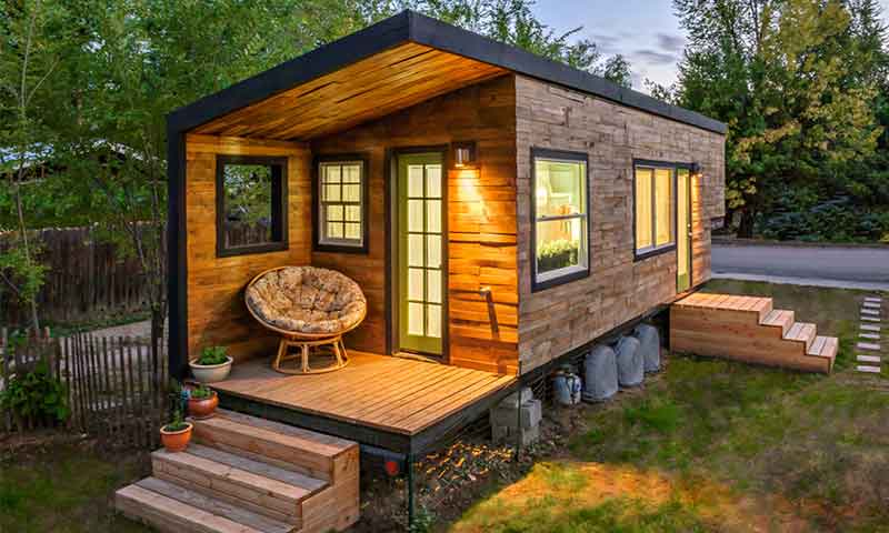 Container-house-